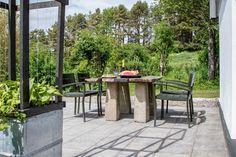 Provence, Magnolia, Patio, Outdoor Decor, Home Decor, Decoration Home, Terrace, Room Decor, Provence France
