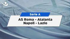 Football, Italy, Soccer, AS Roma, Atalanta, Napoli, Lazio, Serie A, League, Sport, Tempobet