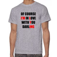 FUNNY QUOTE SHIRT | Fun Tee Shirts | Pinterest | Funny, Shirts and ...