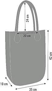 – … – Fashion Ideas Waiting You Crossbody Bag, Tote Bag, Patchwork Bags, Bag Patterns To Sew, Denim Bag, Fabric Bags, Knitted Bags, Handmade Bags, Bag Making