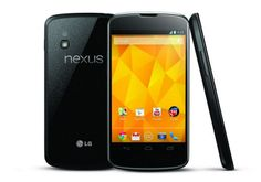 The LG Nexus 4 Android OTA update has not gone smoothly for many users, problems are still occurring on this smartphone … Nexus 4 Android OTA update problems found so far Samsung Galaxy S3, Galaxy S7, Galaxy Nexus, Android 4.4, Tablet Android, Free Android, Android Phones, Nexus Tablet, Android Video