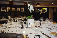 Daffodil_Wedding_Cheltenham_GemmaWilliamsPhotography_0050