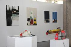 """O 40ª Salão de Arte Contemporânea Luiz Sacilotto, inaugurado em 12 abril, ficará aberto até 2 de junho no Salão de Exposições do Paço Municipal, em Santo André. A mostra pode ser conferida de terça a sábado, das 12h às 17h e das 18h às 21h, com entrada Catraca Livre. A exposição deste ano é...<br /><a class=""""more-link"""" href=""""https://catracalivre.com.br/geral/agenda/barato/40%c2%ba-salao-de-arte-contemporanea-acontece-em-santo-andre/"""">Continue lendo »</a>"""