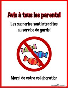 Parents, Symbols, Chart, Banners, Daycares, Posters, Automobile, Fathers, Icons
