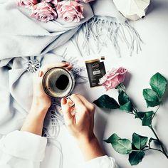 Listos para una mañana llena de aromas, sabor y energía? Easy Coffee lo tiene todo! ☕ • • • • #week #start #Coffeelover #ButFirstCoffee #Coffeelove #CoffeeIsLife #Coffeebreak #CaffeineAddict #CoffeeLatte #CoffeeShots #Instacoffee #coffeemug #coffeelike #workout #coffeecup #cafe #venezuela #health #caracas #saborvenezolano