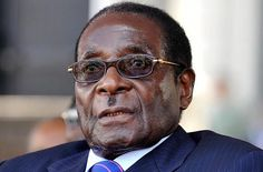 Breaking News: Zimbabwe War Veterans Call For Immediate Anti-Mugabe Protests Former President, Zimbabwe, Gay Couple, Getting Pregnant, Presidents, How To Remove, Politics, Sayings, Couples