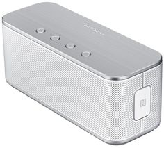 Samsung Level Box wireless speaker with bluetooth