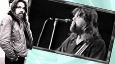 against the wind - YouTube  Bob Seger