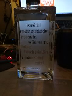 Vodka Bottle, Drinks, Food, Drinking, Beverages, Meal, Essen, Drink, Hoods