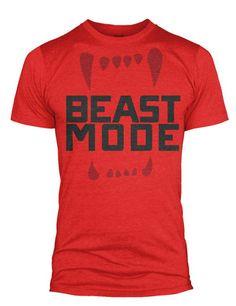 Stubby Holder Swps Weight 2 Gym Bodybuilding Fitness Funny Novelty Birthday Fashionable Patterns