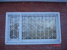 grades-de-janela-2-292435_292435.jpg (900×675)