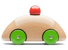 Playsam Organic Streamliners, Sweden, wooden toy cars, eco-friendly toys, eco-friendly toy cars