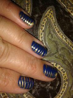 #nail #nailsart #nails