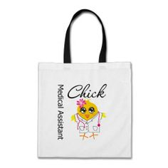 >>>Coupon Code          Medical Assistant Chick Tote Bags           Medical Assistant Chick Tote Bags online after you search a lot for where to buyDeals          Medical Assistant Chick Tote Bags lowest price Fast Shipping and save your money Now!!...Cleck Hot Deals >>> http://www.zazzle.com/medical_assistant_chick_tote_bags-149712951567364388?rf=238627982471231924&zbar=1&tc=terrest
