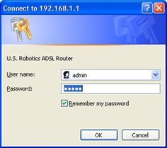 admin: How To login to Linksys Router Via IP address Admin Login, Admin Password, Cable Tv Alternatives, Router Configuration, Router Setting, Remember Password, Office Games, Internet Entrepreneur