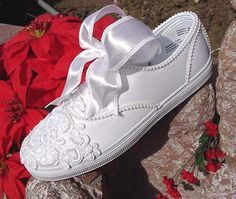 wedding shoes from father of the bride - Google Search