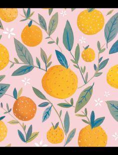 Readly - Mollie Makes - 70 - Mollie Makes is a brand new lifestyle and craft magazine which brings you the best of craft online, a look inside t Art And Illustration, Pattern Illustration, Illustrations, Textiles, Textile Prints, Textile Patterns, Surface Pattern Design, Pattern Art, Watercolor Fruit