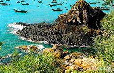 Tour du lịch Tuy Hòa – Phú Yên | Du lịch miền Trung 2013