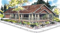 www.coolhouseplans.com  www.coolhouseplans.com  Craftsman Style COOL House Plan ID: chp-49723  Order Code: C101  Use this COOL Details Sheet to print a summary of information about this house plan.  You can ORDER this house plan now using our  ON-LINE ORDER FORM or call 1-800-482-0464. In Canada, call 1-800-361-7526. Have a question about this house plan, then why not ASK THE DESIGNER.    This plan can be MODIFIED.    to download a printable copy of this plan.  Click Here for Questions and…