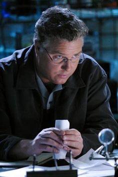 Crime Shows On CBS   ...  CSI: Crime Scene Investigation CSI: Crime Scene Investigation