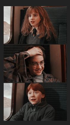 Harry James Potter, Harry Potter Tumblr, Harry Potter Hermione, Harry Potter World, Magia Harry Potter, Objet Harry Potter, Cute Harry Potter, Mundo Harry Potter, Albus Dumbledore