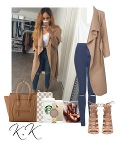 """""""Sherlinanym set