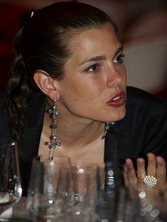 charlotte casiraghi - Bing Images