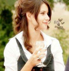 ♡ Beren Saat-hair style