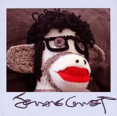 Flight of the Conchords' Jemaine Clement