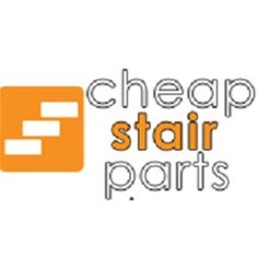 Nations largest and most rated staircase remodel store. Purchase high quality stair parts at discounted prices. http://cheapstairparts.com