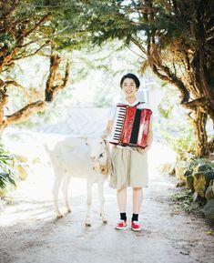 Hideaki Hamada Photography - 2013