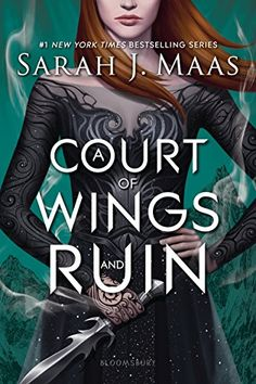 A Court of Wings and Ruin (A Court of Thorns and Roses) b... https://www.amazon.com/dp/B01LOWN78Y/ref=cm_sw_r_pi_dp_U_x_SLiaBb84XF45Z
