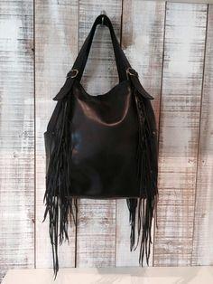 Orden de encargo para Helen, hobo negro bolso monedero, bolso de frige, monedero de cuero negro de Percibal en Etsy https://www.etsy.com/es/listing/236701542/orden-de-encargo-para-helen-hobo-negro