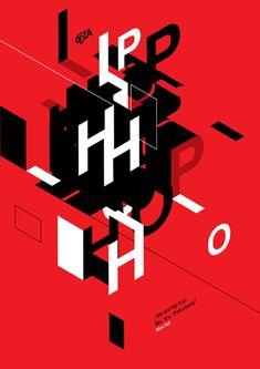 http://media.typographicposters.com/jacek-rudzki/m/were-hip-hop.png