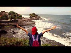 Qibe - pulau dewata