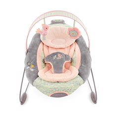 18d057116a2e 21 Best baby bouncer images