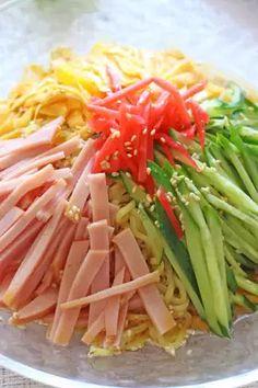 写真 Junk Food, Japanese Food, Asparagus, Noodles, Vegetables, Recipes, Macaroni, Studs, Recipies