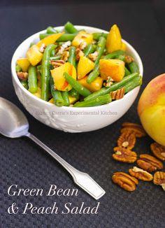 Green bean casserole, Bean casserole and Green beans on Pinterest