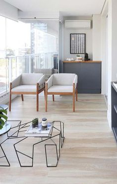 Home Design Decor, Modern Home Interior Design, Floor Design, House Design, Basement Flooring Options, Living Room Tv, New Home Designs, Loft, Room Colors