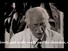 Carl Gustav Jung - Transference and Archetypes