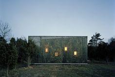 Chamäleon Cottage - The ICONIST