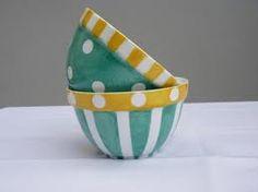 Resultados de la Búsqueda de imágenes de Google de http://bimg1.mlstatic.com/bowl-de-ceramica-ensaladera-individual-2-piezas-taza-plato_MLA-F-2811512656_062012.jpg