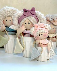 Diy Art, Cross Stitch, Teddy Bear, Sewing, Fabric, Crafts, Handmade, Animals, Handmade Rag Dolls