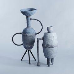 contemporary ceramics cfile