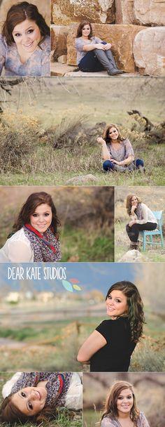 Maddie- Class of 2014 Senior Model {Fort Collins, CO Senior Photographer} Senior Photography Poses, Teen Photography, Photoshop Photography, Girl Senior Pictures, Senior Girls, Senior 2018, Senior Year, Portrait Poses, Senior Portraits