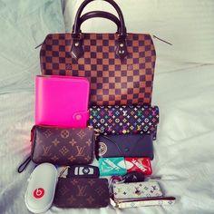 prada promenade mini - Designer Handbags | Fashion Designers | Love Louis Vuitton ...
