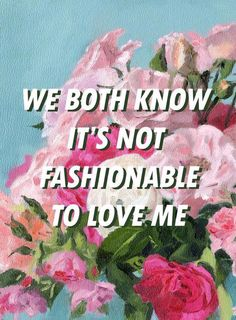 Lana Del Rey Honeymoon lyrics [1/2]