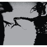 Dynamite Steps by The Twilight Singers