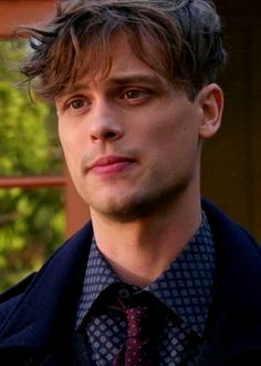A place where all the Gubloids can come together to worship all things Gubler!