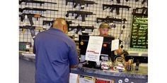 Nat'l – Retailers - Solution for Firearms Industry Simplifies ATF 4473 Firearm Processing, Licensing and Background Check Processes - http://www.gunproplus.com/27703-2/